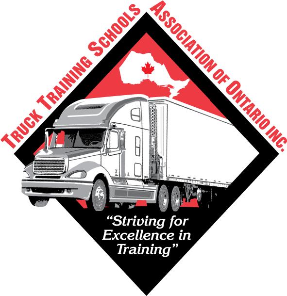Truck Training Academy Of Stoney Creek